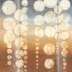 Art Classics Rain II