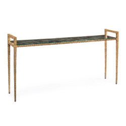 John Richard Alicante Console Table