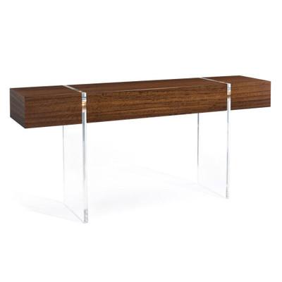John Richard Avest Console Table