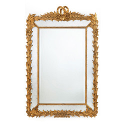 John Richard Bosky Mirror