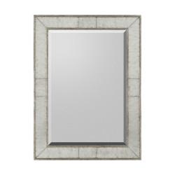 John Richard Callista Mirror