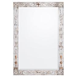 John Richard Etruscan Mirror