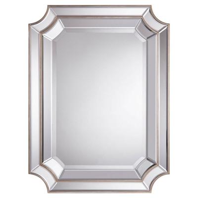 John Richard Stella Mirror