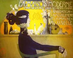 Art Classics La Maison Moderne
