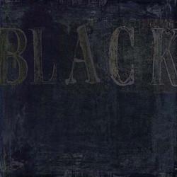 Art Classics Black Block