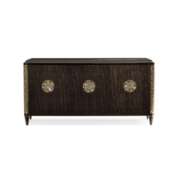 The Grandiose Credenza  image 2