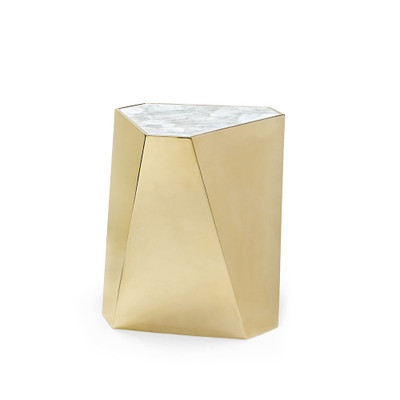 The Contempo Side Table