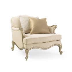 Savoir Faire Chair