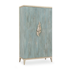Watercolours Armoire