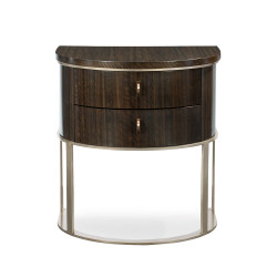Moderne Nightstand  image 2