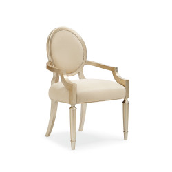 May I Join You? Dining Chair
