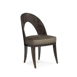 Got Your BaCalifornia King Dining Chair