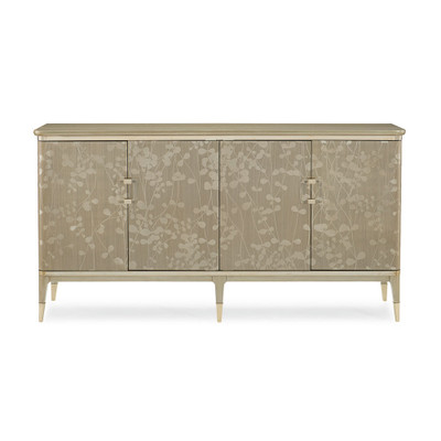 Turn A New Leaf Sideboard image 2