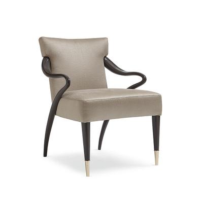 Swoosh Chair