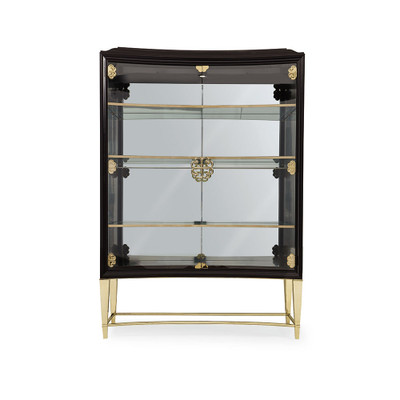 Connoisseurs Display Cabinet  image 2
