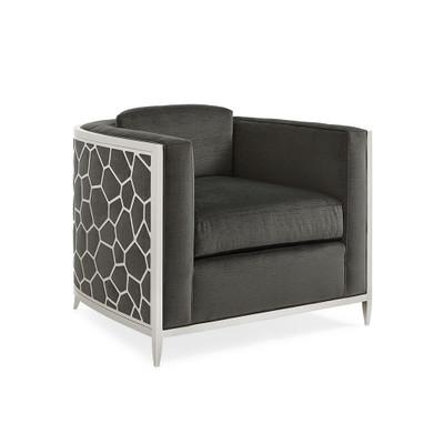 Ice Breaker Chair