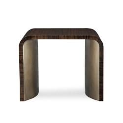 Streamline End Table  image 2