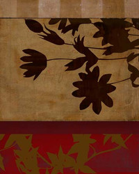 Art Classics Garden Collage 3