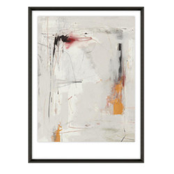 Fragments VI (CUSTOM) (GF)