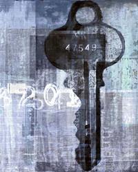 Art Classics Key 47549