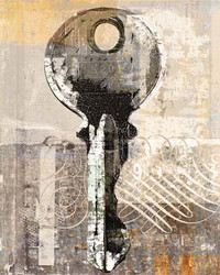 Art Classics Key S201 #1