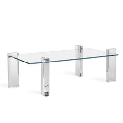 Channing Cocktail Table