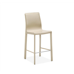 Jada Counter Stool - Sand