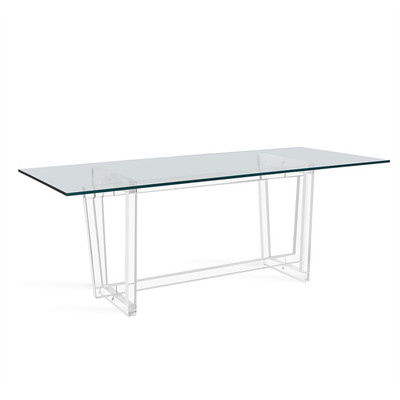 Oris Dining Table