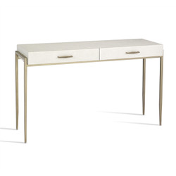 Allegra Console/ Desk