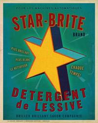 Art Classics Star Bright