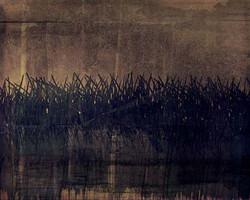 Art Classics Tall Grass 1