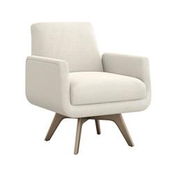Landon Chair - Pearl
