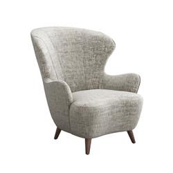 Ollie Chair - Feather
