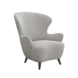 Ollie Chair - Grey