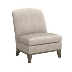 Belinda Chair - Bungalow