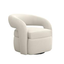Targa Chair - Pearl