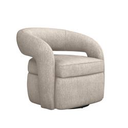 Targa Chair - Bungalow
