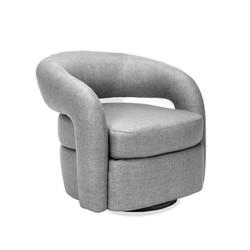 Targa Chair - Grey