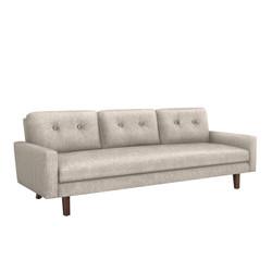 Aventura Sofa - Bungalow