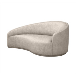 Dana Right Chaise - Bungalow
