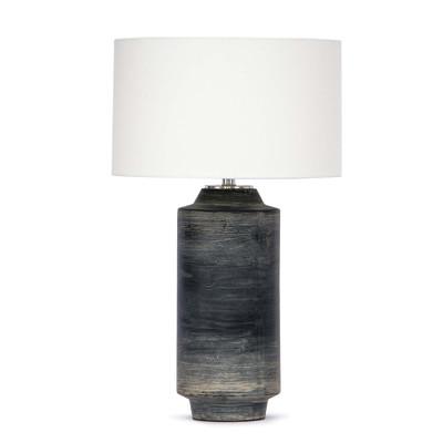 Regina Andrew Dayton Ceramic Table Lamp
