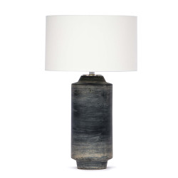 Regina Andrew Dayton Ceramic Table Lamp