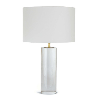 Regina Andrew Juliet Crystal Table Lamp Large
