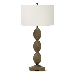 Regina Andrew Buoy Table Lamp