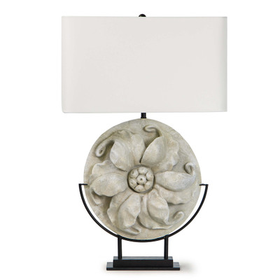 Regina Andrew London Table Lamp