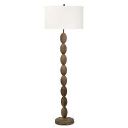 Regina Andrew Buoy Floor Lamp