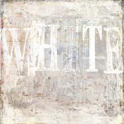 Art Classics White Block