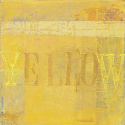Art Classics Yellow Block