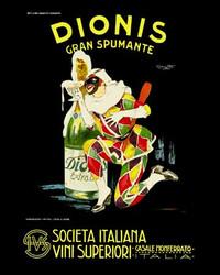 Art Classics Dionis Gran Spumante