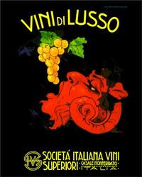 Art Classics Vini di Lusso-Codognato